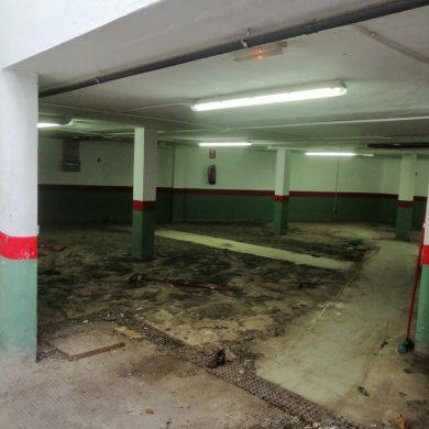 limpieza-garaje-inundado (1)