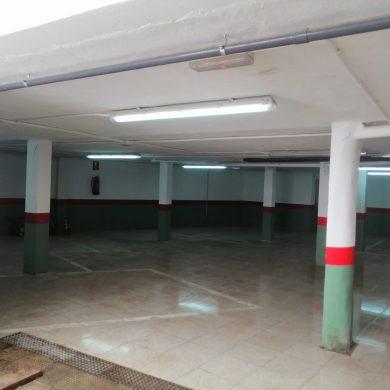 limpieza-garaje-inundado (3)