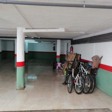 limpieza-garaje-inundado (4)