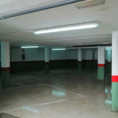 limpieza-garaje-inundado (5)