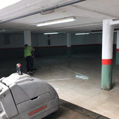 limpieza-garaje-inundado (7)