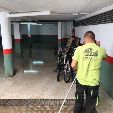 limpieza-garaje-inundado (8)