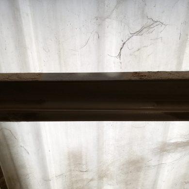 limpieza-nave-madera (4)-min